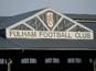 Preview: Fulham vs. Tottenham Hotspur - prediction, team news, lineups