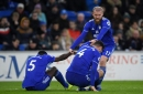 Cardiff City boss Neil Warnock reveals Sean Morrison injury update for Newcastle United clash