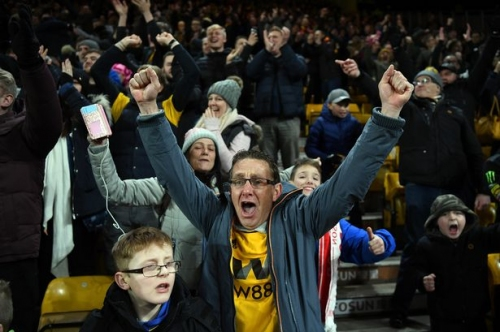 How Wolves, Liverpool and Leeds United could earn you £100 this weekend