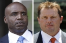 Rockies podcast: Should Barry Bonds and Roger Clemens be inducted into the Baseball Hall of Fame?