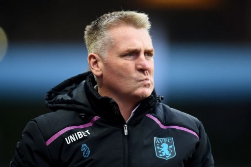 Aston Villa vs Hull: The odds on a Villa win, a Tammy trio, and a glut of goals