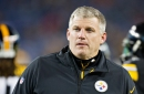 Denver Sports Omelette: Thank Mike Munchak's family for bringing the new Broncos O-line coach to Denver