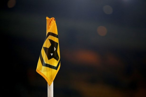 Wolves closing in on Netherlands international - reports
