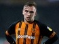 Tottenham Hotspur 'lining up £12m bid for Hull City striker Jarrod Bowen'