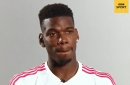 Paul Pogba reveals Solskjaer has restored Sir Alex Ferguson techniques at Manchester United