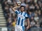 Hudson focusing on City clash after turbulent week at Huddersfield