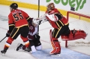 Western Conference Update: The Calgary Flames are Actually Good