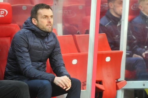 Stoke City boss spells out rules each new signing must meet as he prepares to streamline squad