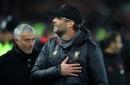 Liverpool FC given a major boost ahead of Eagles clash
