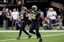 How the Saints class of veteran free agent signings set the tone for a Super Bowl push