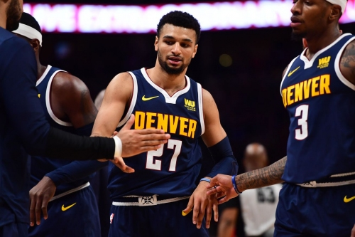 Jim Boylen dared the Nuggets to beat his team from the outside. He made a huge mistake.