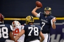 East-West Shrine Game 2019: How to watch and follow