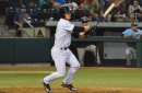 BCB Top 20 Cubs prospects countdown: The top 5