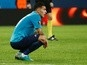 Paris Saint-Germain 'to rival Chelsea for Leandro Paredes'