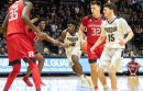 Purdue Men's Basketball: Boilers looking for a rivalry win over the Hoosiers