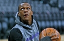 Lakers Injury Update: Rajon Rondo Cleared For Return To Full-Contact Practice