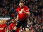 Juan Mata 'set for crunch Manchester United talks'