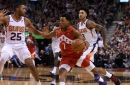 NBA Wildcat Watch (January 17)