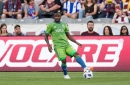 Waylon Francis called in to Costa Rica national team