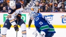 Ron MacLean: Canucks could be scary if they reach playoffs