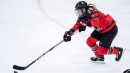 Natalie Spooner's 5 reasons CWHL All-Star Game is a must-watch