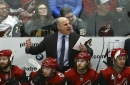 Rick Tocchet: 'Barking' a non-issue in Sullivan, Malkin and Kessel dynamic