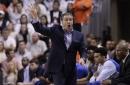 Kentucky at Auburn: Analysis, betting trends, expert picks & predictions