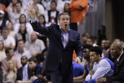 Kentucky at Auburn: Analysis, betting trends, expert picks & predictions