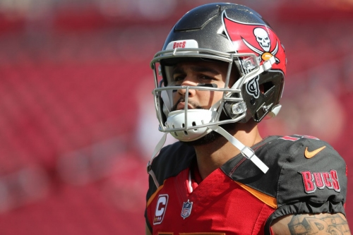 Bang for their Bucs: Wide Receiver, Mike Evans
