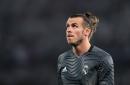 Manchester United on 'high alert' after Gareth Bale Brexit development