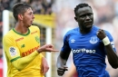 How good will Emiliano Sala and Oumar Niasse be for Cardiff? - We used FIFA 19 to find out