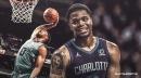 Hornets' Miles Bridges plans to compete in Slam Dunk Contest
