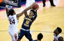 Lottery Big Board 2.0: Does Ja Morant fit alongside the Suns' other young core pieces?