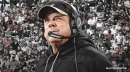 Saints coach Sean Payton says crowd noise vs. Rams has to begin differently
