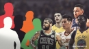 10 Players Most Likely To Be Traded Ahead Of The 2019 NBA Trade Deadline