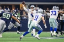 Three must-have qualities a new offensive coordinator should bring to the Dallas Cowboys