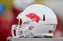 4-star 2019 safety Catalon commits to Arkansas