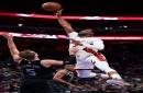 Detroit Pistons fend off Heat, 98-93, in Dwyane Wade's final visit