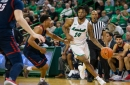 Herd hosts improved, high-scoring FIU Panthers on Saturday