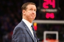 Trail Blazers Staff Reach Milestone with Win vs Pelicans
