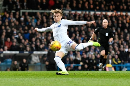 Stoke City v Leeds United: Who to boo, who to buy and prediction