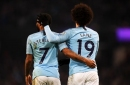 Manchester City pair could go down in Premier League history