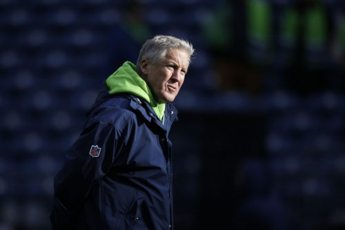 Century Links 1/19: Who Could Seattle Target in Free Agency?