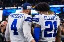 How Scott Linehan failed the Cowboys and their offense