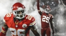 Eric Berry motivated to play in AFC Championship to get to Super Bowl in his hometown Atlanta