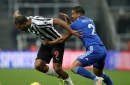 The shocking Cardiff City ratings at Newcastle as two players struggle with pace and intensity of Premier League
