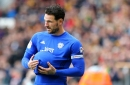 Cardiff City captain Sean Morrison indebted to his wife after being rushed to hospital for emergency treatment on burst appendix
