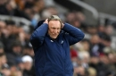 Every word from Neil Warnock on Cardiff City's Newcastle United loss, right-back transfer latest and Bobby Reid's game time