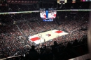 Trail Blazers Fans Potentially Exposed to Measles