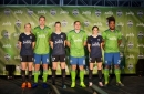 Seattle Reign players enthusiastic about possible Sounders partnership